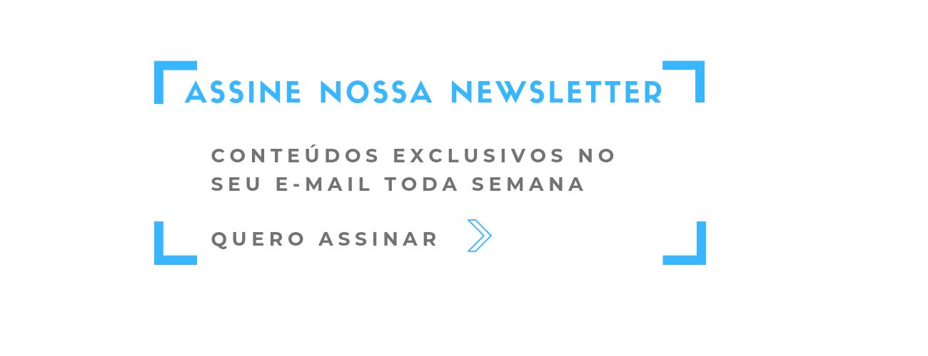 newsletter zup