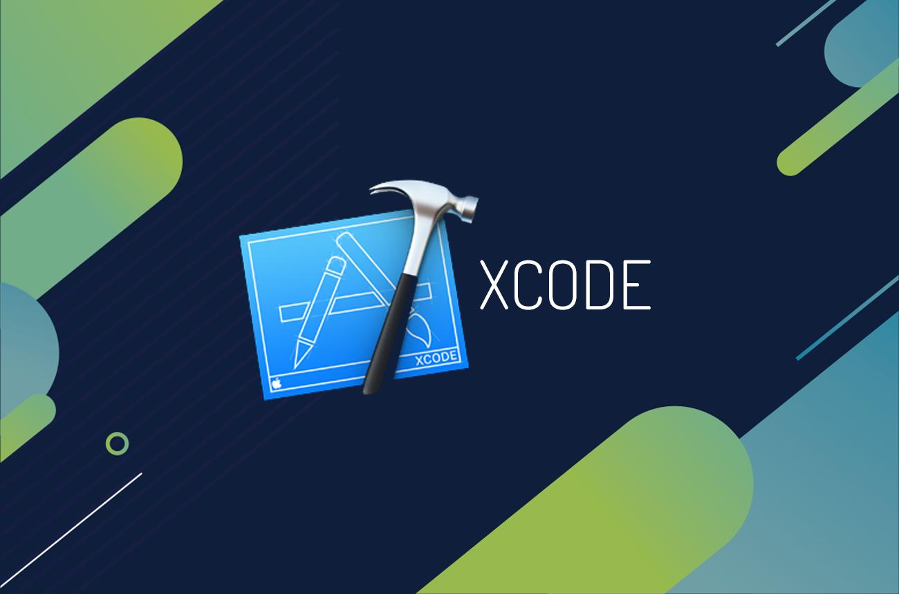 Xcode Instruments: como melhorar a performance do seu app iOS?