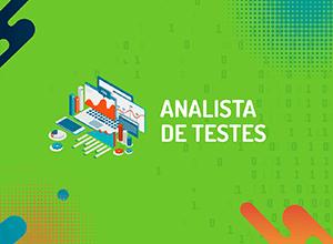 Como se tornar Analista de Testes