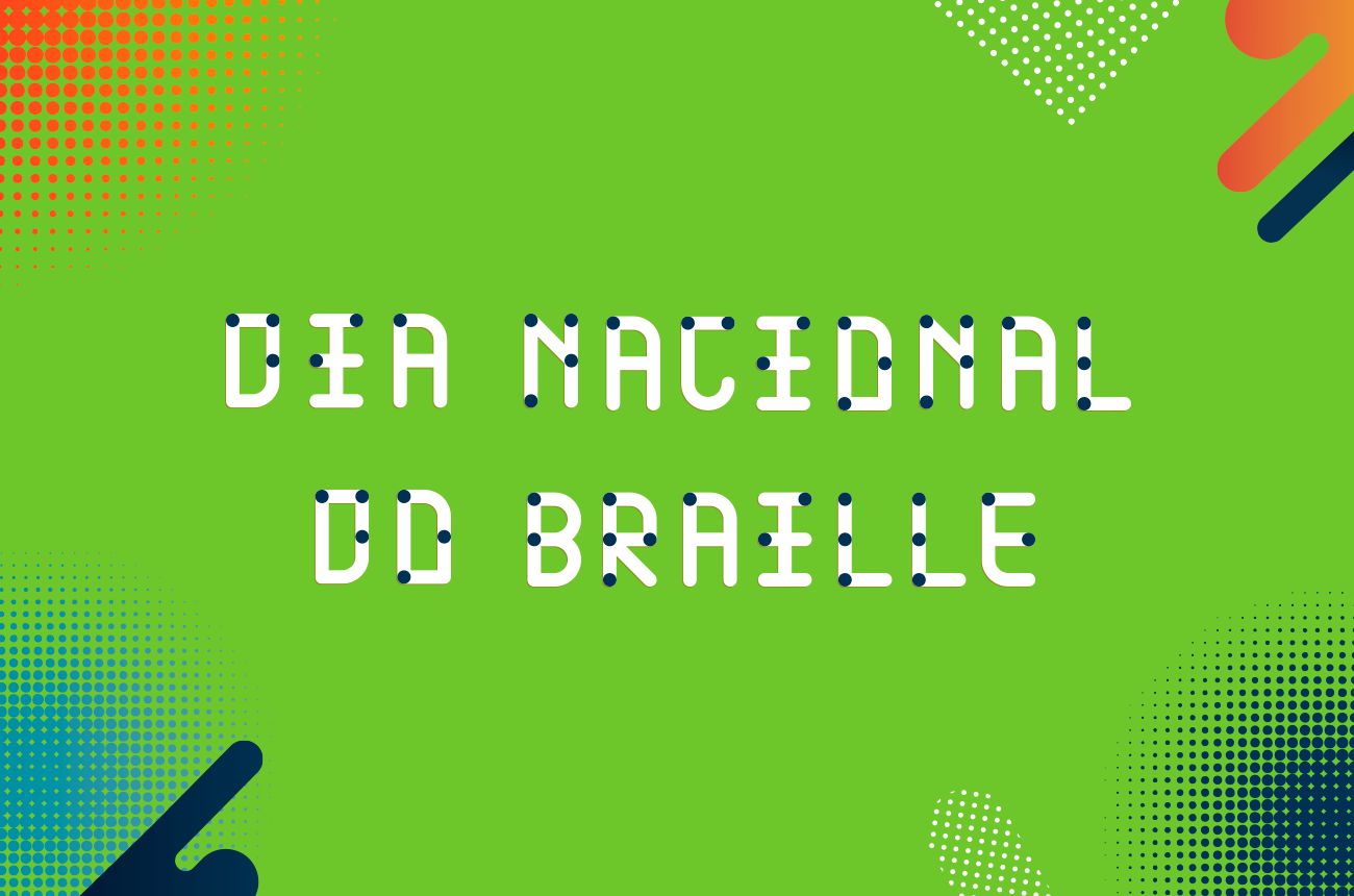 Braille: de onde veio e relatos de uso