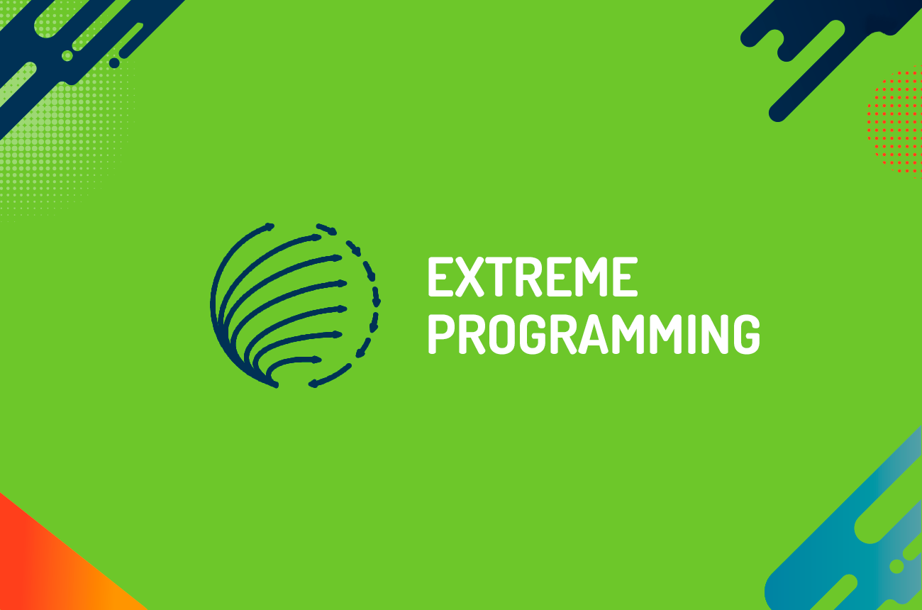 Extreme Programming: back to basics