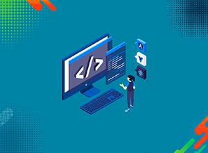 Qual o papel do tester na revisão do código?
