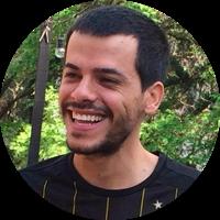 José Corrêa Viana