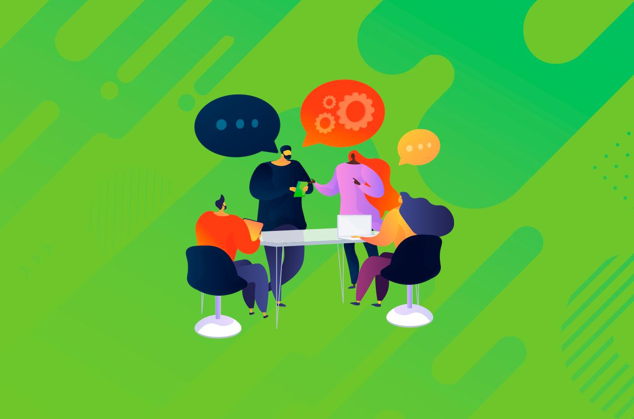 Poka-Yoke: o que é e como aplicar na sua equipe
