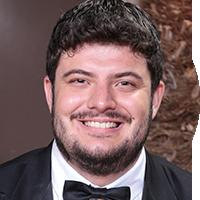 Vitor Goncalves