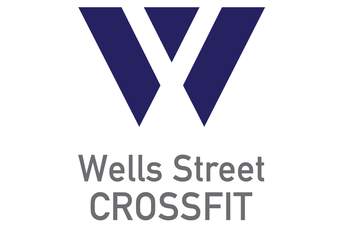 Wells Street CrossFit