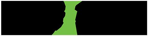 CrossFit SOBRO Logo