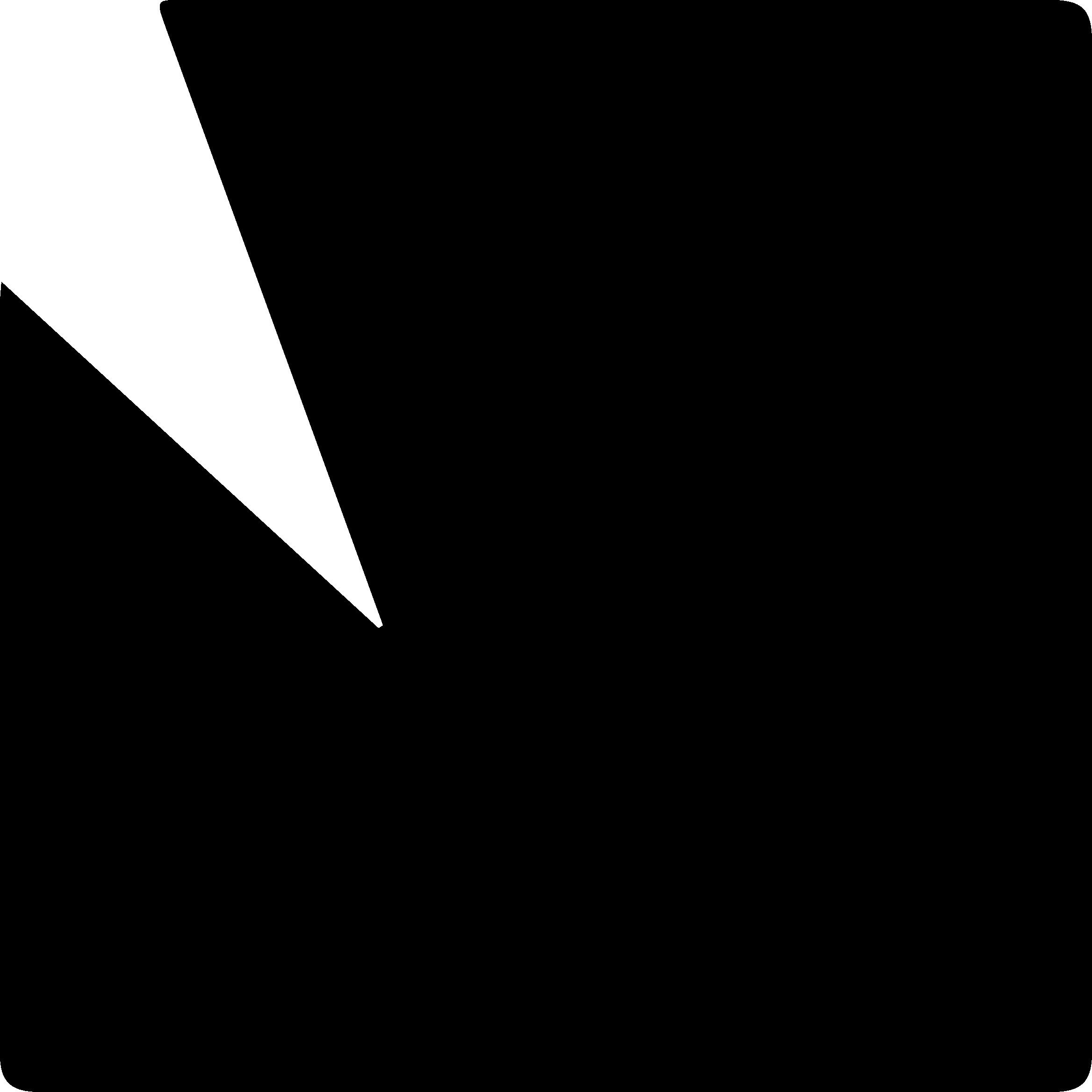 Slate CrossFit Logo