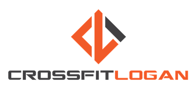 CrossFit Logan Logo
