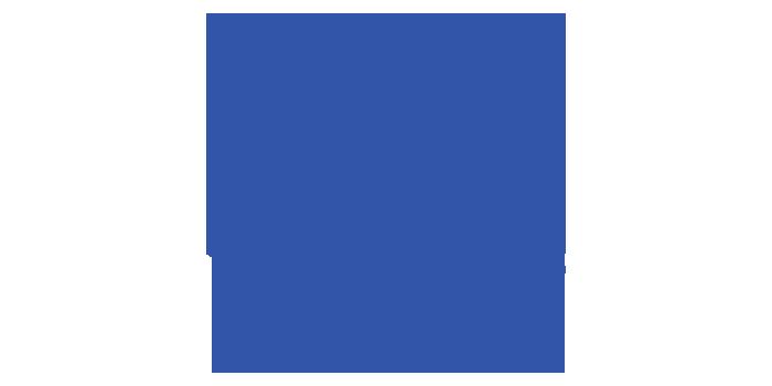 EVF Performance CrossFit Logo