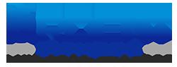 Ardent Fitness Logo