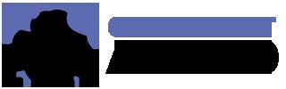 CrossFit Amped Logo