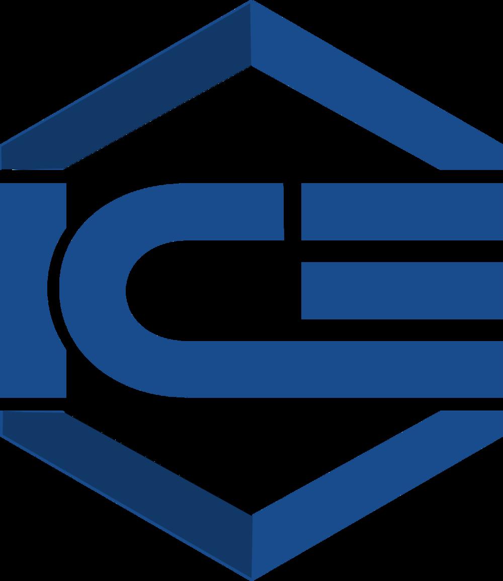 ICE NYC Upper East Side Logo