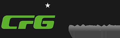 CrossFit Greenpoint Logo