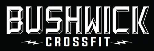 Bushwick CrossFit