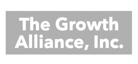 Growth Alliance