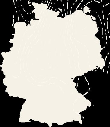 Die Kopenhagener Weinhandlung bietet eine solide und große Auswahl an deutschen Weinen an. Vom einfachen Liter Weissburgunder,  bis zum Spitzenriesling, oder spitzen Spätburgunder ist große Vielfalt vertreten.