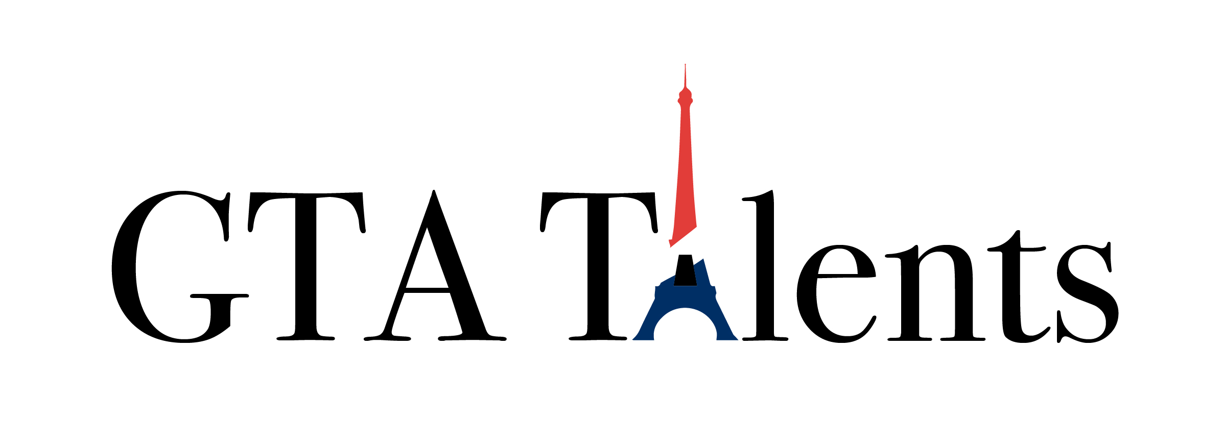 GTA Talents - Events, Face-to-Face, Job Offers, Blog - French-speaking professionals