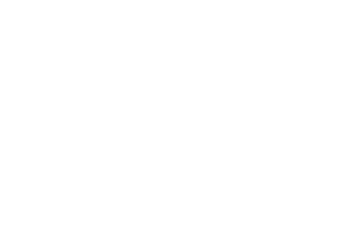 bowled over media logo