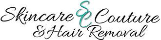 Skincare Couture Logo