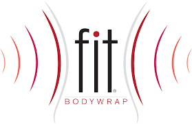 fit body wrap