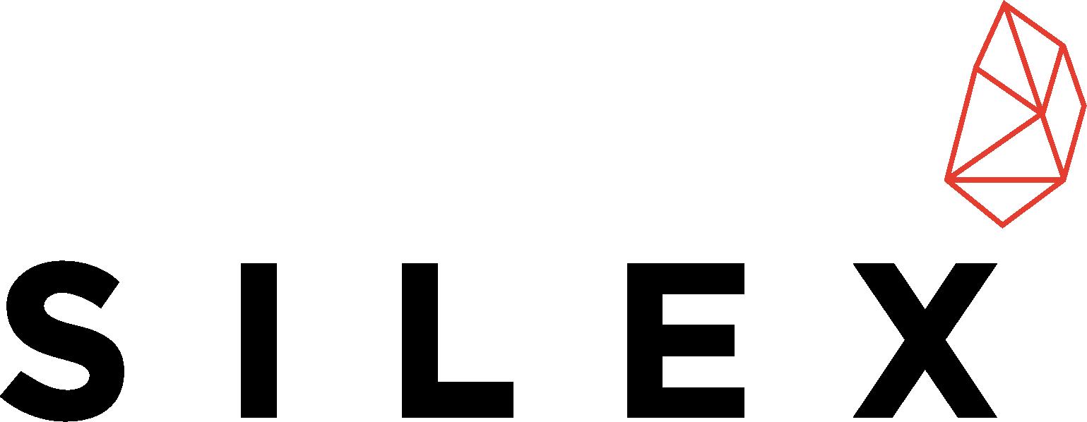 Silex Logo
