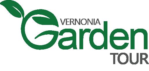 Vernnonia Garden Tour