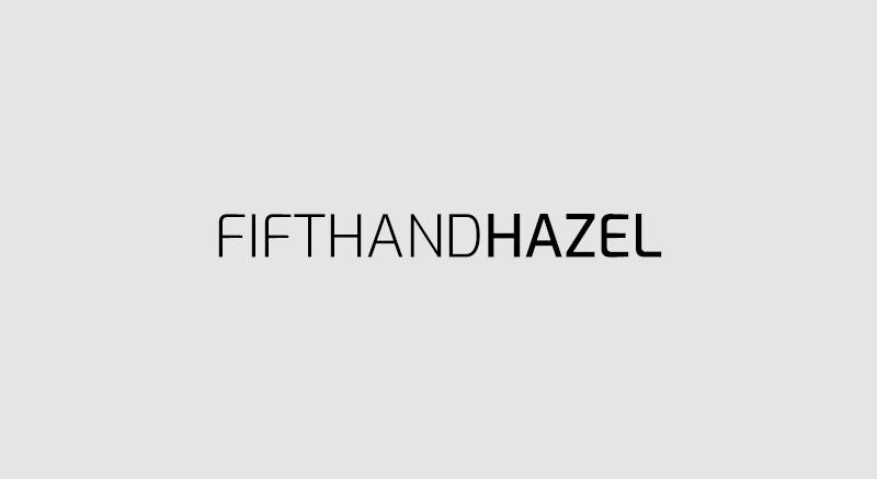FifthandHazel