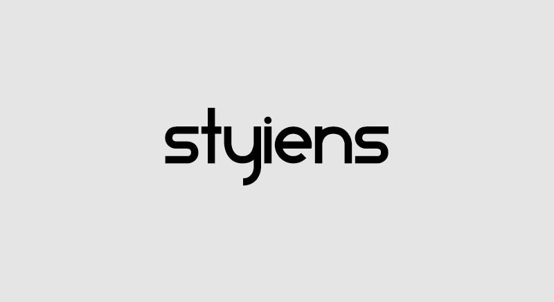 Styiens