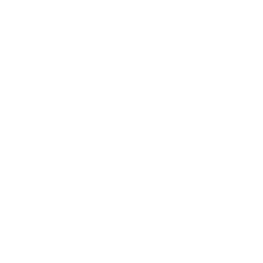 Palmeramia // UADV