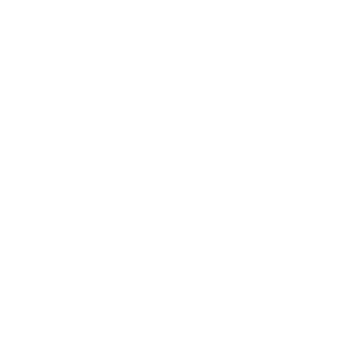 Hgreg  // UADV