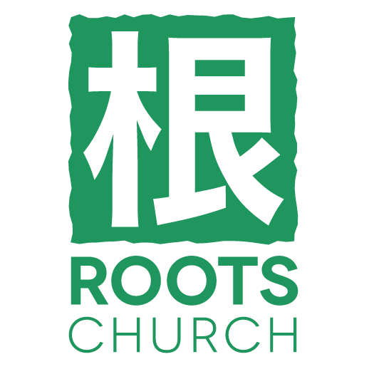 Roots Church