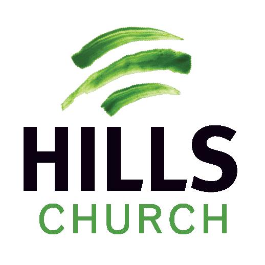 Hills Church