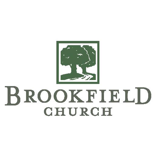 Brookfield Church