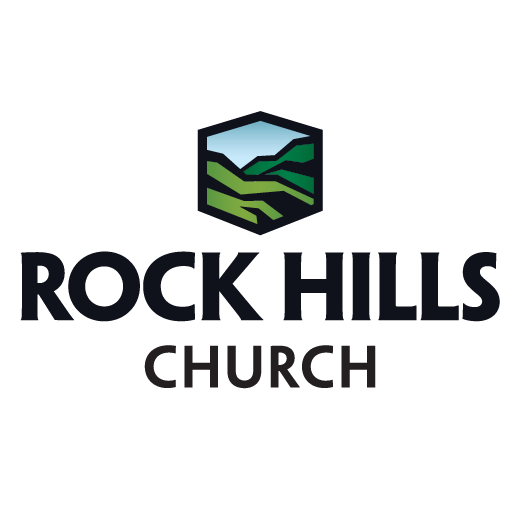 Rock Hills Church