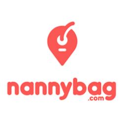 Nannybag - a collaborative luggage storage network.