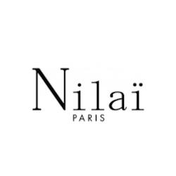 Nilai - Parisian Jewelry Creator.