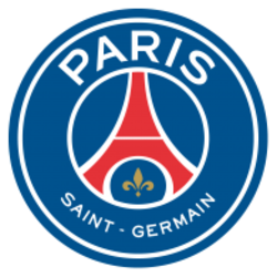 Paris Saint-Germain Football Club - Stadium.