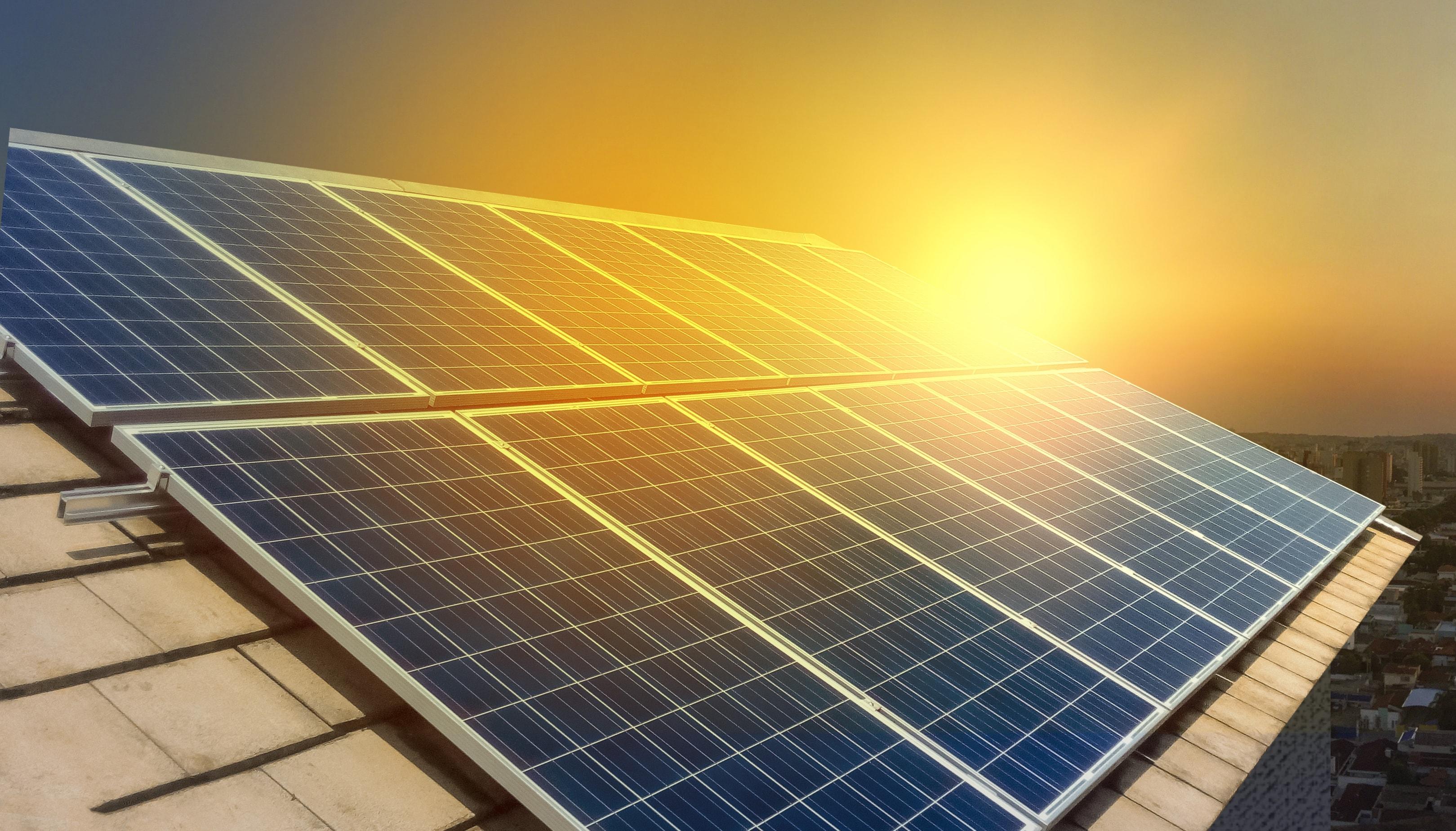 zonnepanelen dijkman energy
