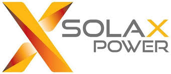Solax power dijkman energy