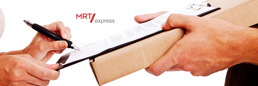 Экспресс доставка грузов и документов
