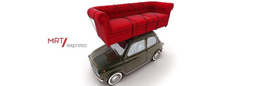 Что можно перевезти на легковом авто