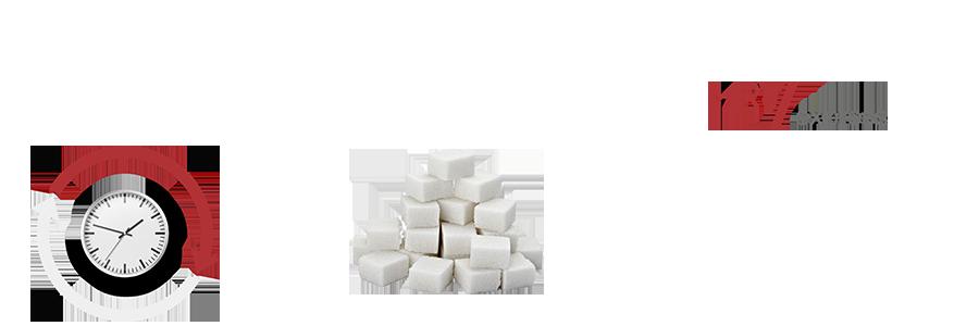 Перевозка сахара автомобильным транспортом. Грузоперевозки.