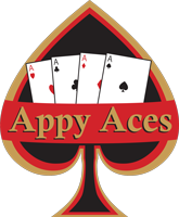 navigate to appy aces fun casino home page