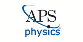 Accepted Insurance - APS Physics