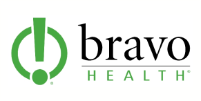 Accepted Insurance - Bravo Health
