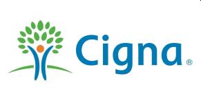 Accepted Insurance - Cigna