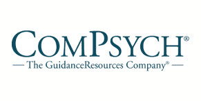 Accepted Insurance - CompPsych