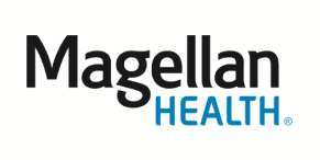 Accepted Insurance - Magellan Health
