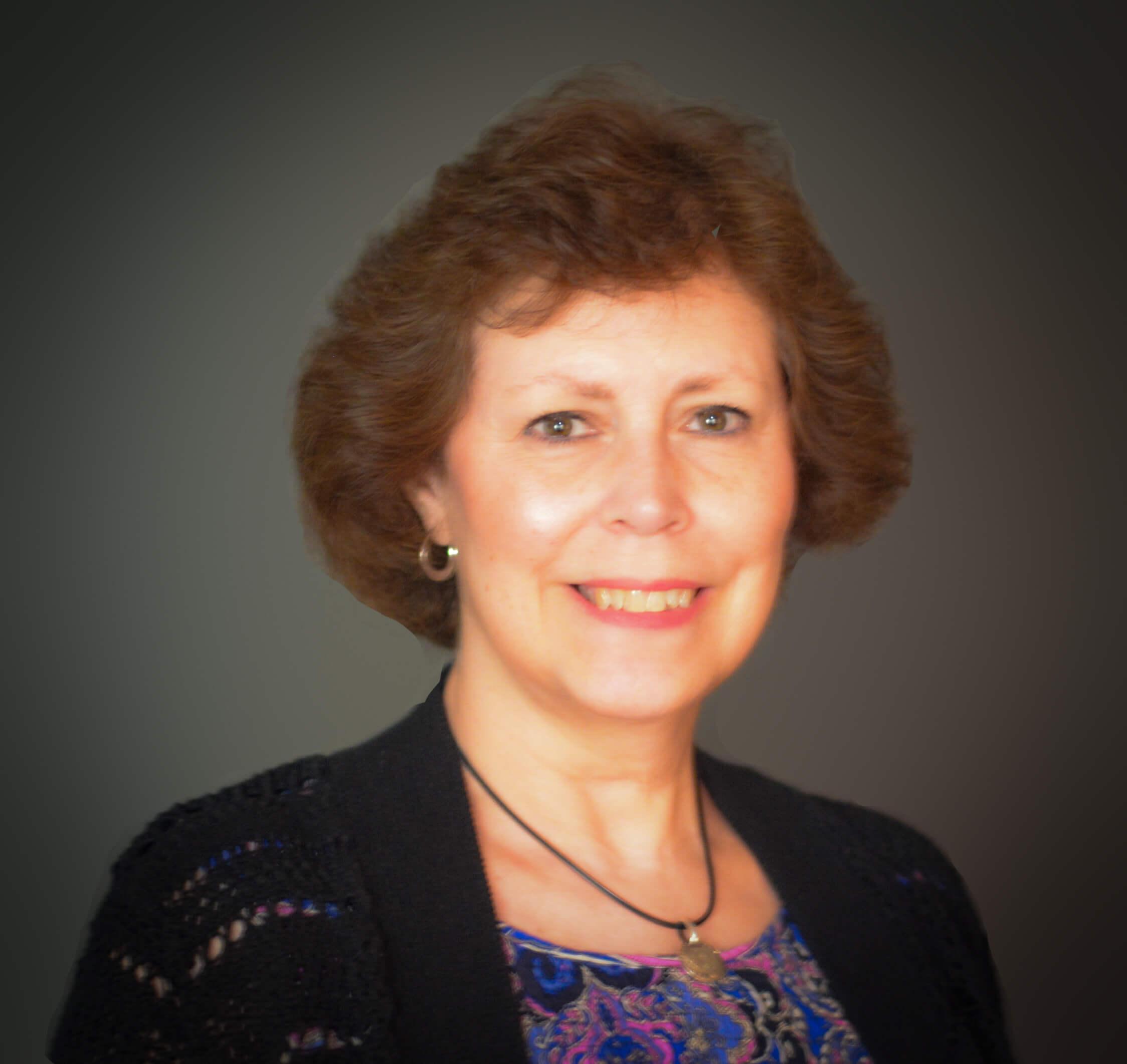 Margaret Hornick